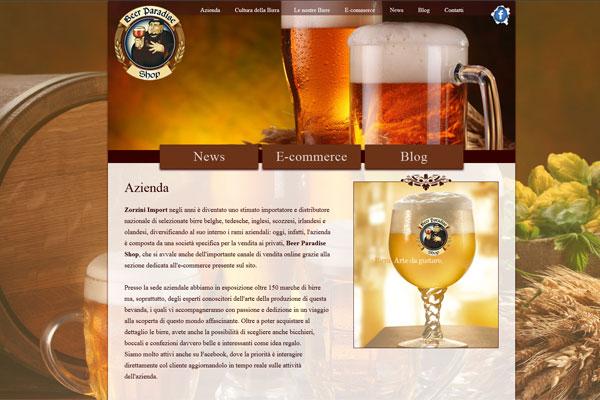 beerparadise_b1