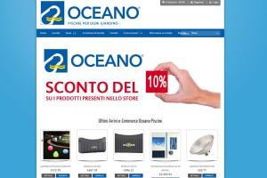 oceanopiscine_b1